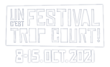 Logo Site UFCTC 2021-01