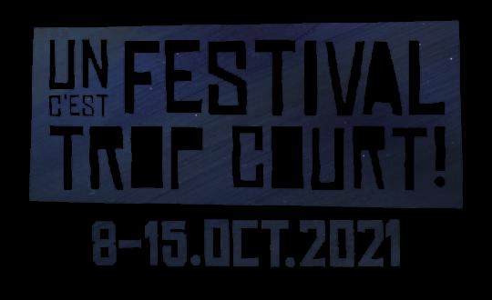 Logo UFCTC 2021 Dark Blue WEB